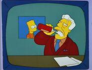 Bart's Inner Child 83