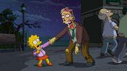 Halloween of Horror 41