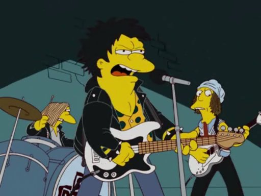 File:Nelson as Sid.jpg