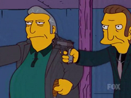 Simpsons-2014-12-20-06h33m04s28