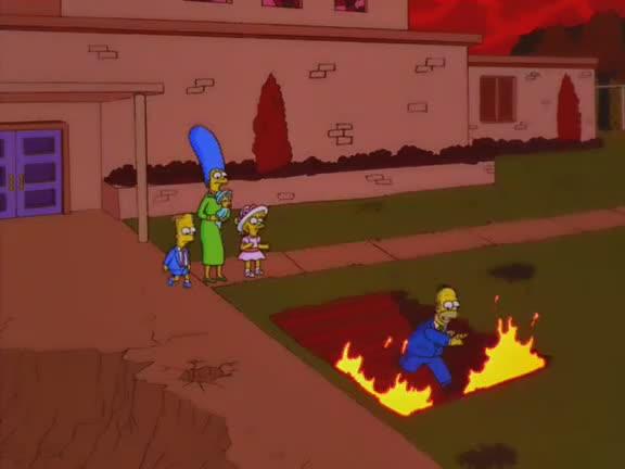 File:Simpsons Bible Stories -00469.jpg