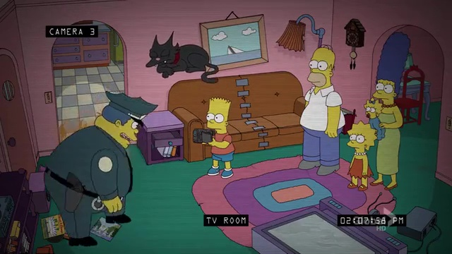 File:Treehouse of Horror XXIII Unnormal Activity -00024.jpg