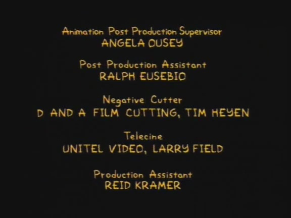 File:Another Simpsons Clip Show - Credits 00042.jpg