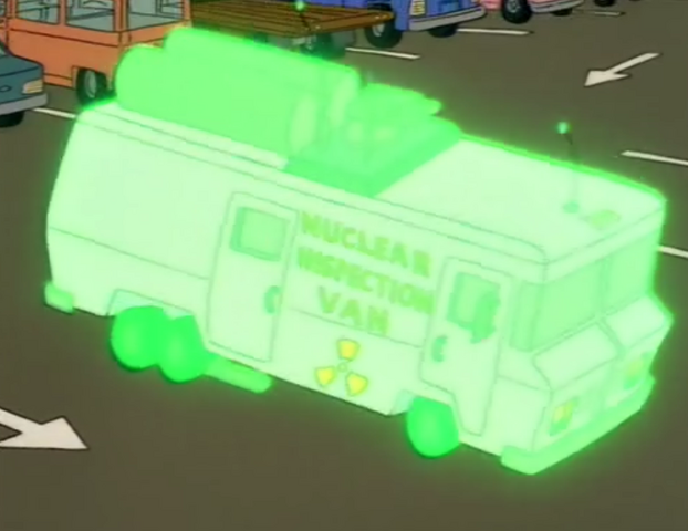 File:Nuclear Inspector Van Green.png