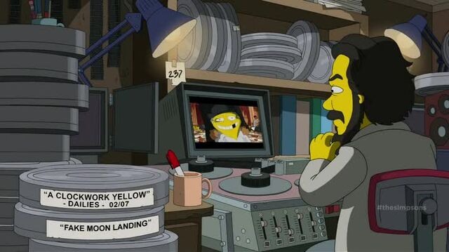 File:Treehouse of Horror XXV -2014-12-29-04h26m07s158.jpg