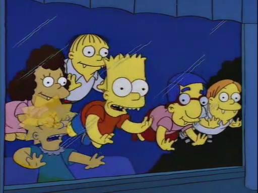 File:Bart Simpson's Dracula 35.JPG