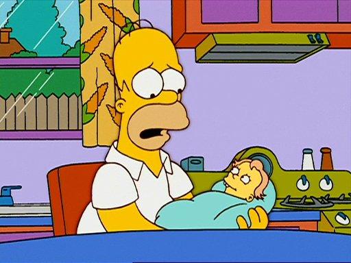 File:Homer and Rubella.jpg