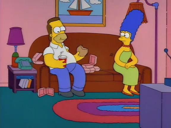 File:Lisa's First Word 107.JPG