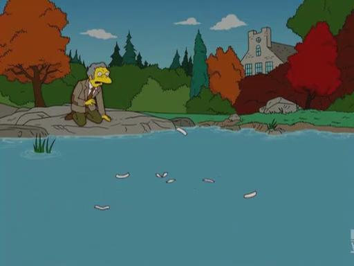 File:Moe'N'a Lisa 83.JPG