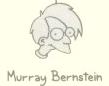 File:Murray.png