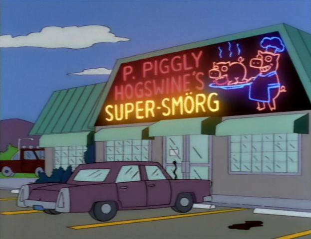 File:P. piggly hogswine's super-smörg.png