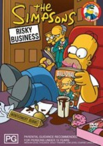 File:The-simpsons-risky-business.jpg
