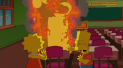 Treehouse of Horror XXV -2014-12-26-05h28m55s192