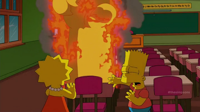 File:Treehouse of Horror XXV -2014-12-26-05h28m55s192.png