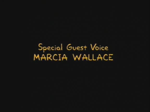 File:Another Simpsons Clip Show - Credits 00015.jpg