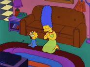 Homer Defined 33
