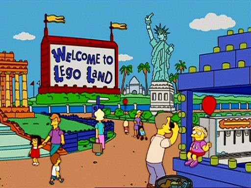 File:Lego Land.jpg