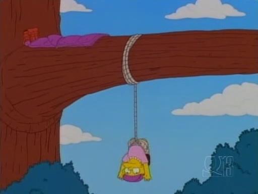 File:Lisa the Tree Hugger 34.JPG
