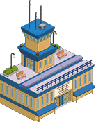 File:Monorail Station Tapped Out.png