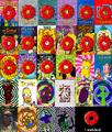 Thumbnail for version as of 02:19, November 23, 2014