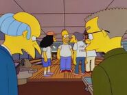 Team Homer 14