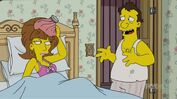 Treehouse of Horror XXV -2014-12-29-04h40m09s124
