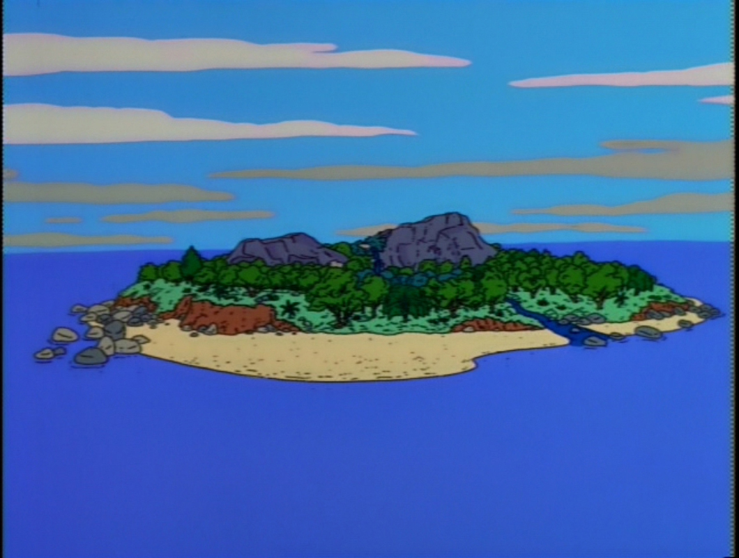 File:Unknown Island.JPG