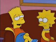 Bart's Inner Child 84