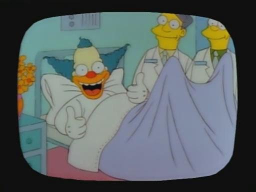 File:Krusty Gets Busted 56.JPG
