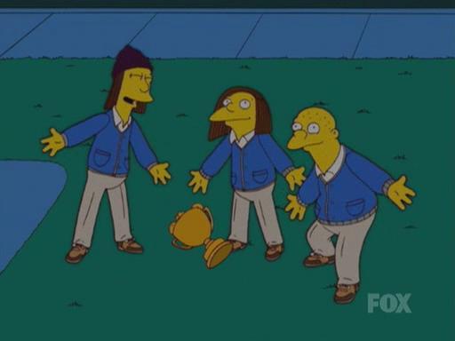 File:Marge's Son Poisoning 114.JPG
