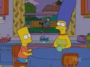 Marge's Son Poisoning 80
