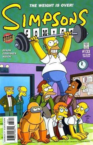 File:Simpsonscomics00133.jpg