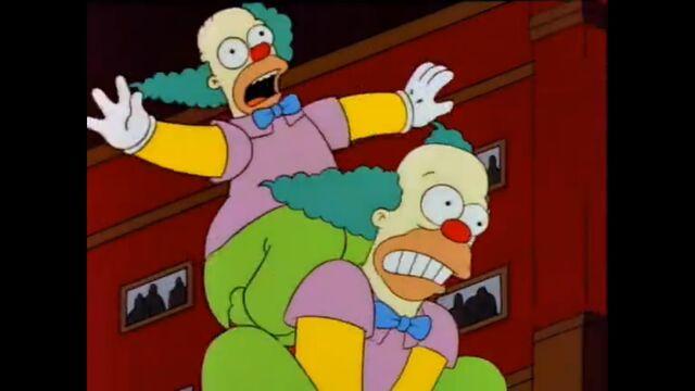 File:Homie the Clown Top Episode.jpg