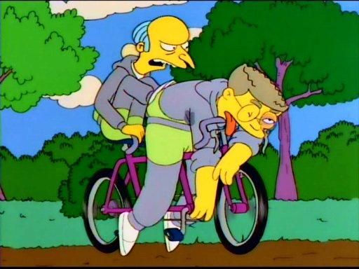 File:Mr. Burns story.jpg
