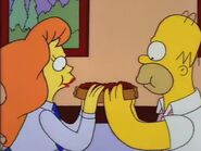The Last Temptation of Homer -2015-01-03-08h16m24s231