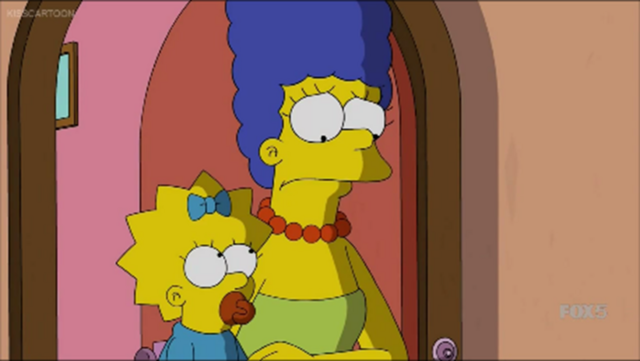 File:The Simpsons - Every Man's Dream 6.png