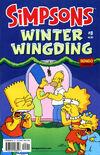 The Simpsons Winter Wingding 8