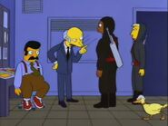 The last temptaation of Homer -2015-01-02-11h46m47s240