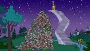 Treehouse of Horror XXIV - 00160