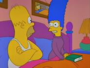Bart the Lover 75