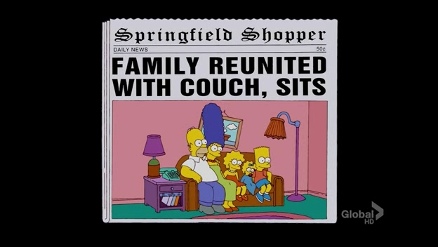 File:Homer the Father (Couch Gag) 9.JPG