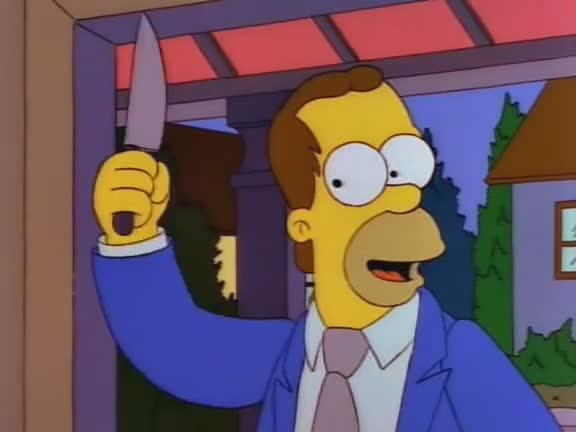 File:I Married Marge -00228.jpg
