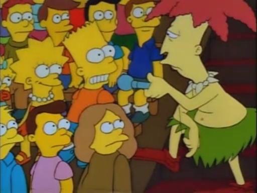 File:Krusty Gets Busted 105.JPG
