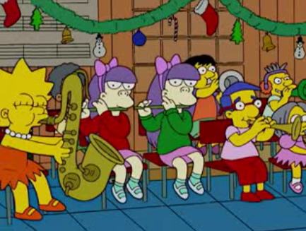 File:LisaOpeningChristmas.png