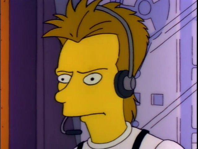 File:Sting-Simpsons.jpg