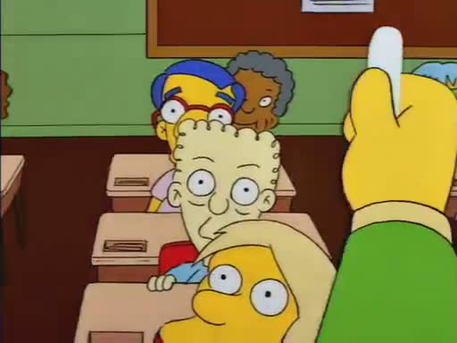 File:The last temptaation of Homer -2015-01-02-11h32m36s194.jpg