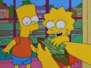 Bart Carny 14