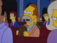 Homer's Triple Bypass 42