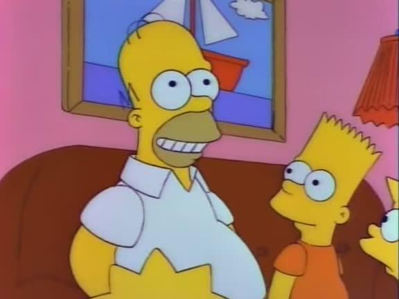 File:I Married Marge -00067.jpg