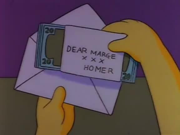 File:I Married Marge -00297.jpg